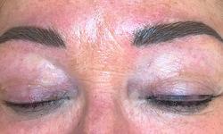 Les Yeux d'OZ - Maquillage permanent